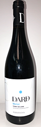 https://drinkbase-alvian.s3.amazonaws.com/uploads/product/photo/108/Wine_555.png
