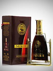 https://drinkbase-alvian.s3.amazonaws.com/uploads/product/photo/114/L_14.png