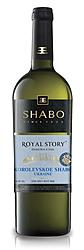 https://drinkbase-alvian.s3.amazonaws.com/uploads/product/photo/134/Shabo_Royal_Story_WHITE.png