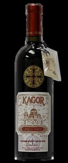 https://drinkbase-alvian.s3.amazonaws.com/uploads/product/photo/137/kagor_etilia.png