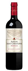 https://drinkbase-alvian.s3.amazonaws.com/uploads/product/photo/138/Baron-Saint-Christophe.png