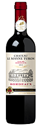 https://drinkbase-alvian.s3.amazonaws.com/uploads/product/photo/140/Chateau_Le_Mayne_Turon.png