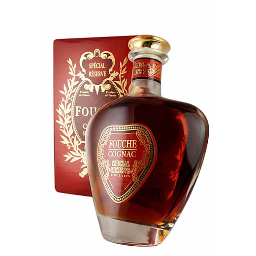 https://drinkbase-alvian.s3.amazonaws.com/uploads/product/photo/150/fouche-special-reserve-cognac.png