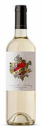 https://drinkbase-alvian.s3.amazonaws.com/uploads/product/photo/153/4a17e4_5a4ce83c988c45d0a9229c1a825424ad_mv2.png