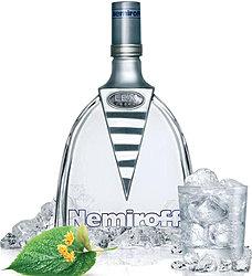 https://drinkbase-alvian.s3.amazonaws.com/uploads/product/photo/159/nemiroff-lex-vodka-malta.png