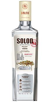 SOLOD