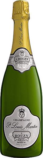 https://drinkbase-alvian.s3.amazonaws.com/uploads/product/photo/162/P._Louis_Martin_Brut.png