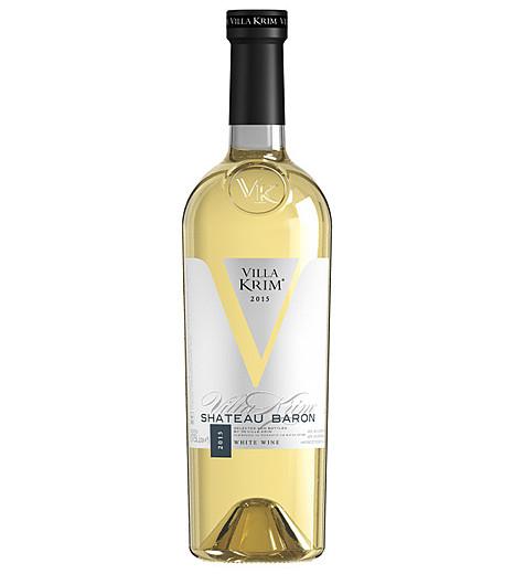 https://drinkbase-alvian.s3.amazonaws.com/uploads/product/photo/167/Villa_Crim_Shateau_Baron.png