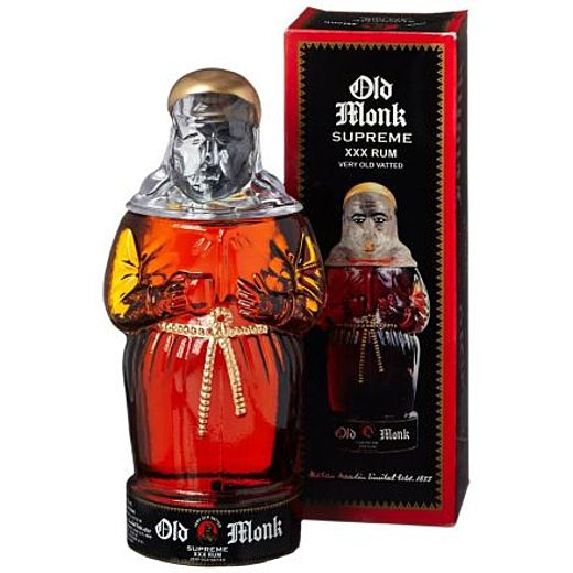 https://drinkbase-alvian.s3.amazonaws.com/uploads/product/photo/170/old_monk_supreme_xxx_rum_very_old.png