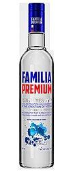 https://drinkbase-alvian.s3.amazonaws.com/uploads/product/photo/175/familia_vodka_.png