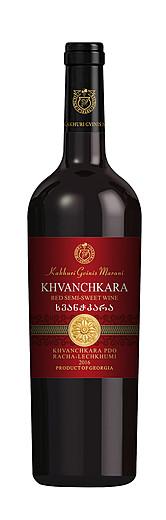 https://drinkbase-alvian.s3.amazonaws.com/uploads/product/photo/178/KGM_Khvanchkara.png