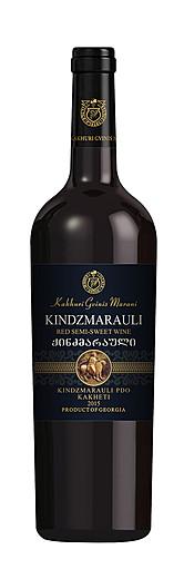 https://drinkbase-alvian.s3.amazonaws.com/uploads/product/photo/179/KGM_Kindzmarauli.png