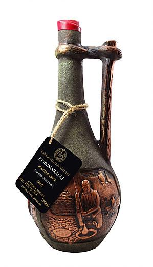 https://drinkbase-alvian.s3.amazonaws.com/uploads/product/photo/185/KGM_Orshimo_.png