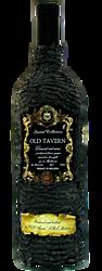 https://drinkbase-alvian.s3.amazonaws.com/uploads/product/photo/201/06c85a_b3b9b69bba0344439b79c29f333b9ff0.png_1024.png