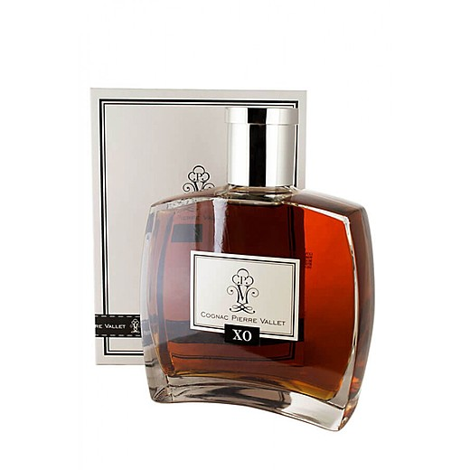 https://drinkbase-alvian.s3.amazonaws.com/uploads/product/photo/203/pierre-vallet-xo-cognac.png