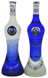 https://drinkbase-alvian.s3.amazonaws.com/uploads/product/photo/204/16915.png