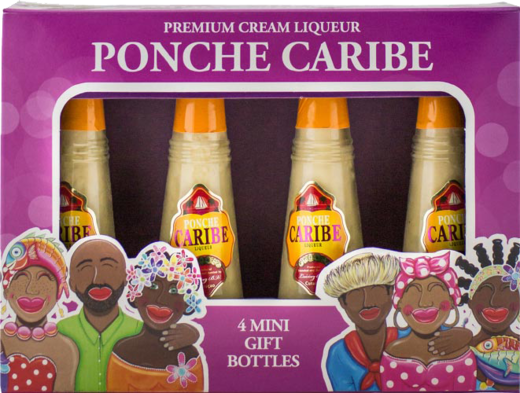 https://drinkbase-alvian.s3.amazonaws.com/uploads/product/photo/3/Ponche-Caribe-Giftbox-Miniature-1.png