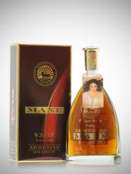 https://drinkbase-alvian.s3.amazonaws.com/uploads/product/photo/54/14.png