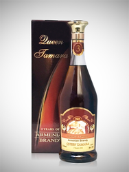 https://drinkbase-alvian.s3.amazonaws.com/uploads/product/photo/56/21.png
